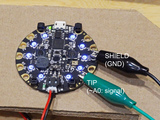 adafruit_products_guitar_amp_01.jpg