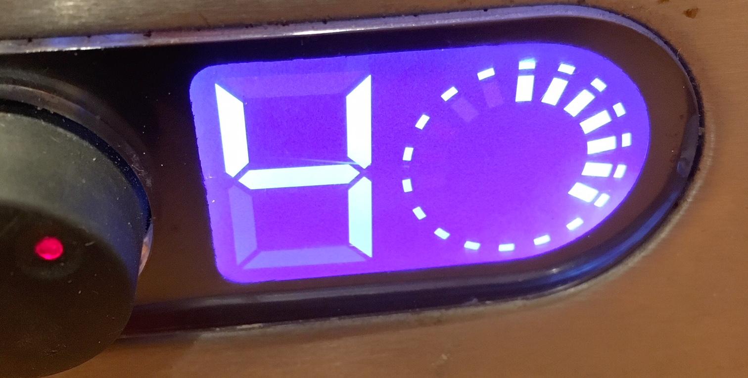 leds_toaster_ui.jpg