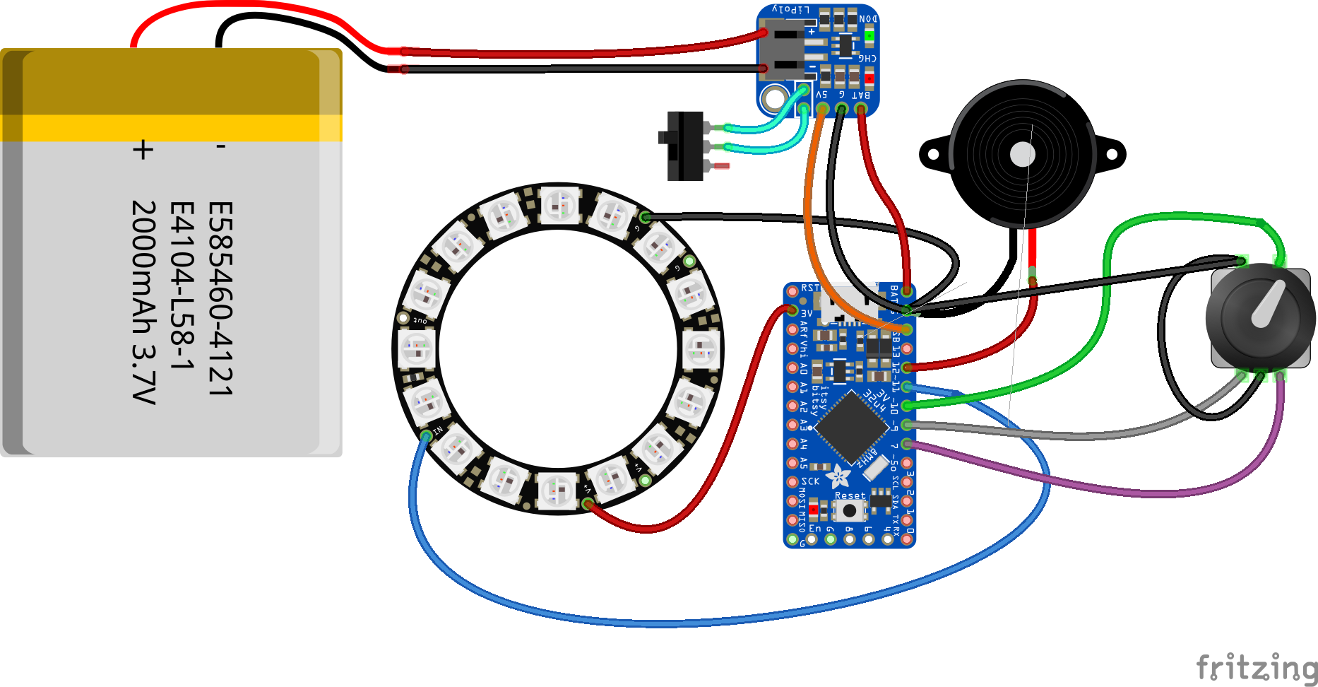 leds_pomodoro_wiring.png