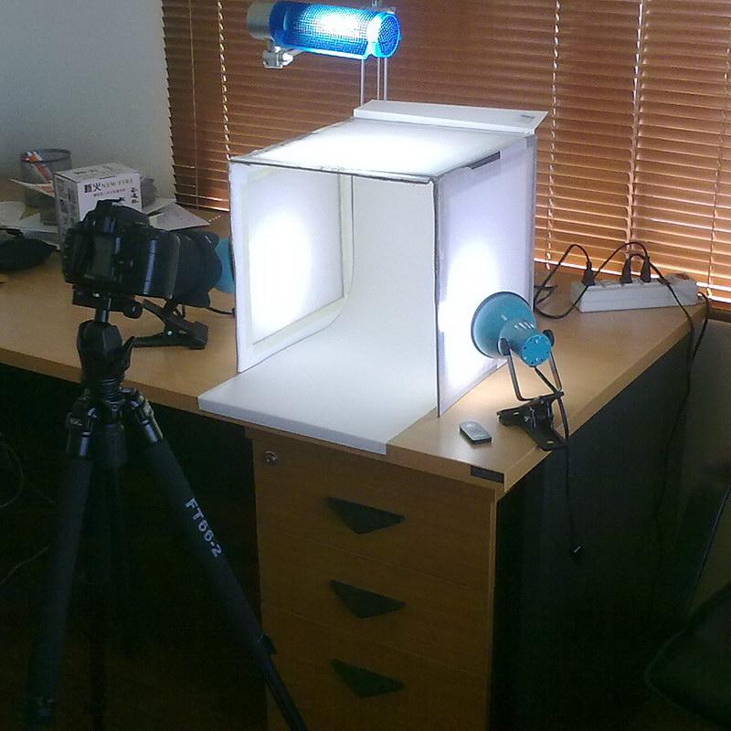 adafruit_products_DIY_Lightbox.jpg