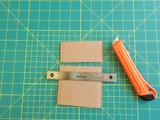 robotics___cnc_cardFun_0021_2k.jpg