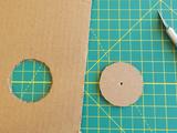 robotics___cnc_cardFun_0037_2k.jpg