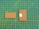 robotics___cnc_cardFun_0065_2k.jpg