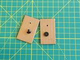robotics___cnc_cardFun_0056_2k.jpg