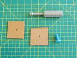robotics___cnc_cardFun_0051_2k.jpg