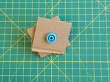 robotics___cnc_cardFun_0053_2k.jpg