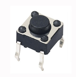components_Eker-6x6x5mm-TACT-Switch-Push-Button-For.jpg_350x350.jpg