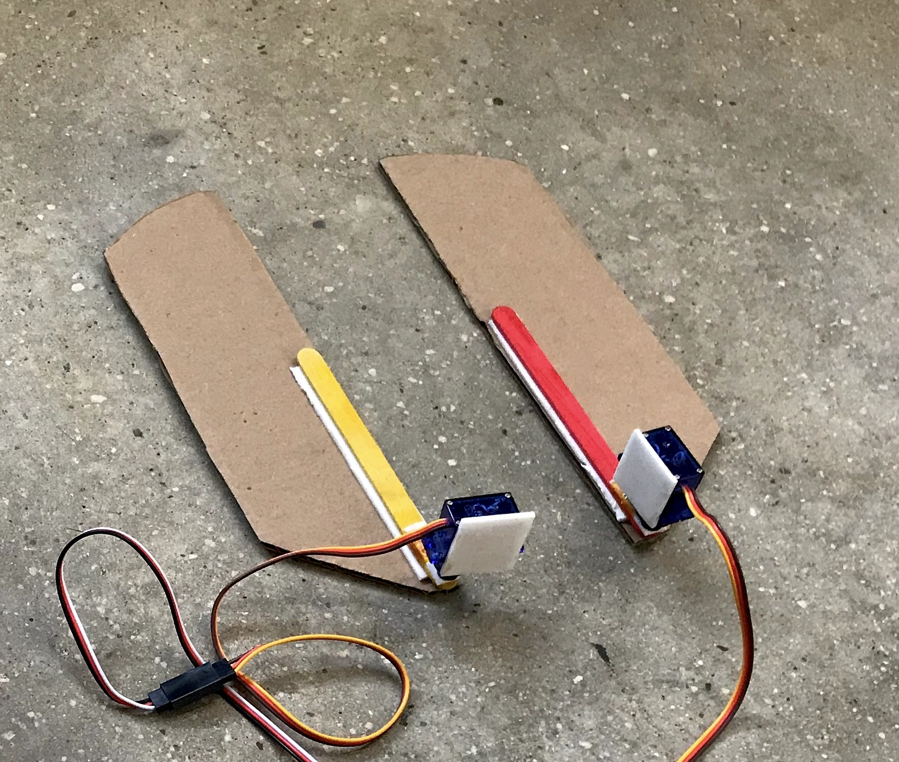 circuit_playground_projects_IMG_4367_copy.jpg
