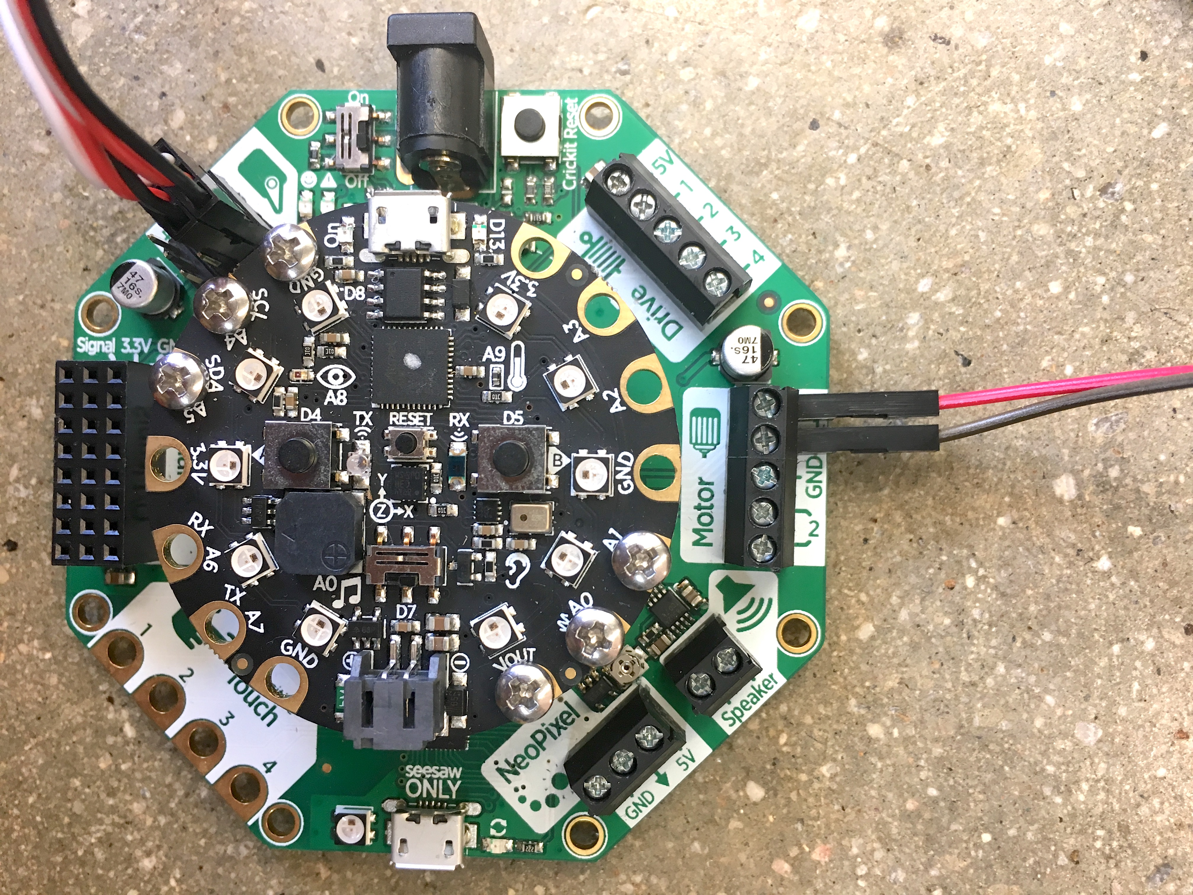 circuit_playground_projects_IMG_0115.jpg