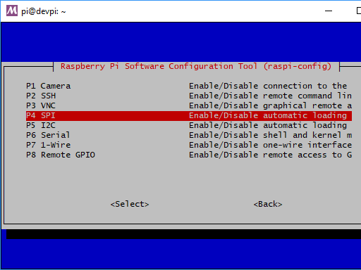 learn_raspberry_pi_config1.png