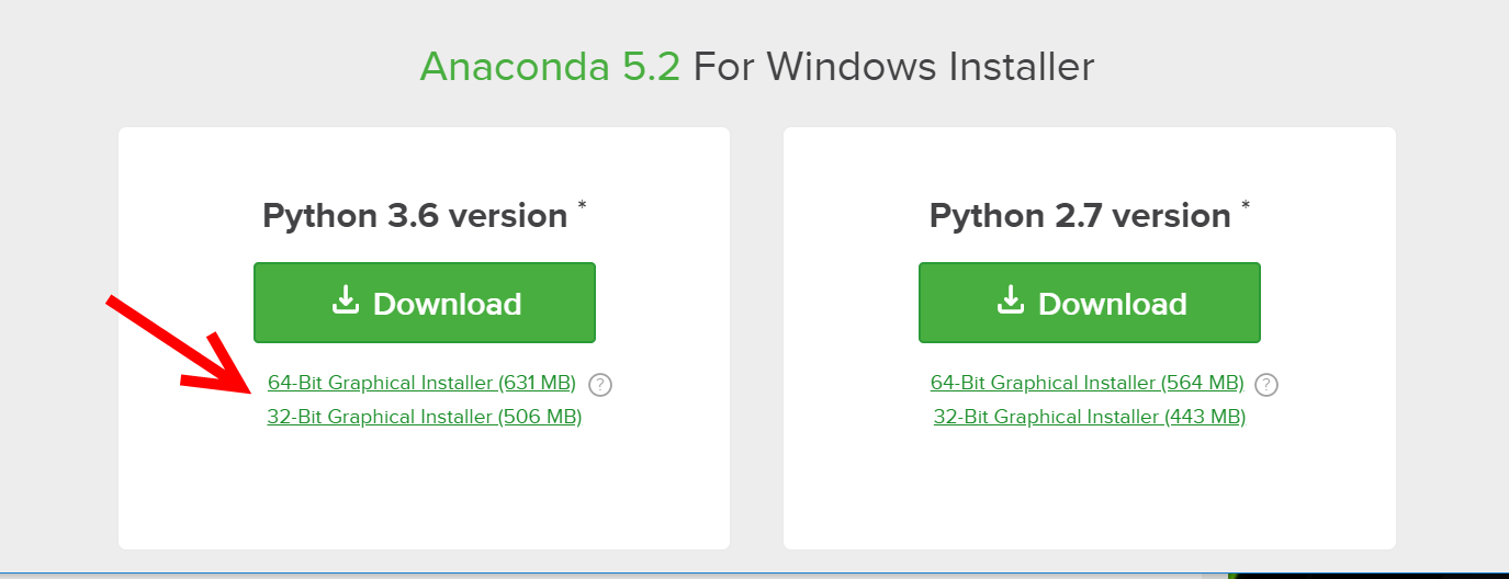 circuitpython_anaconda.png