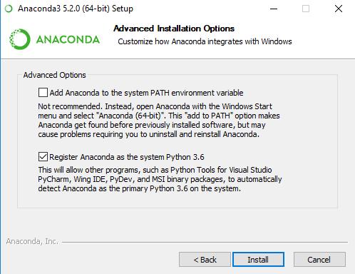 circuitpython_anaconda3.png