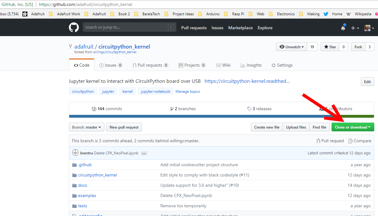 circuitpython_kernel1.png