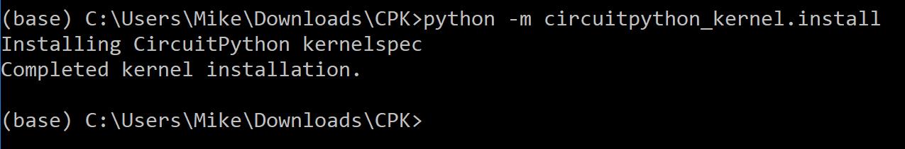 circuitpython_ap5.png