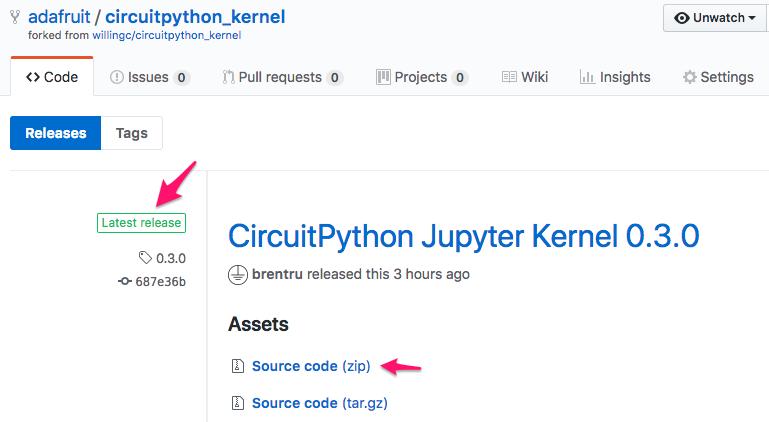 circuitpython_release.png