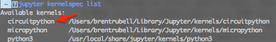 circuitpython_jupyter-kernelspec-list.png