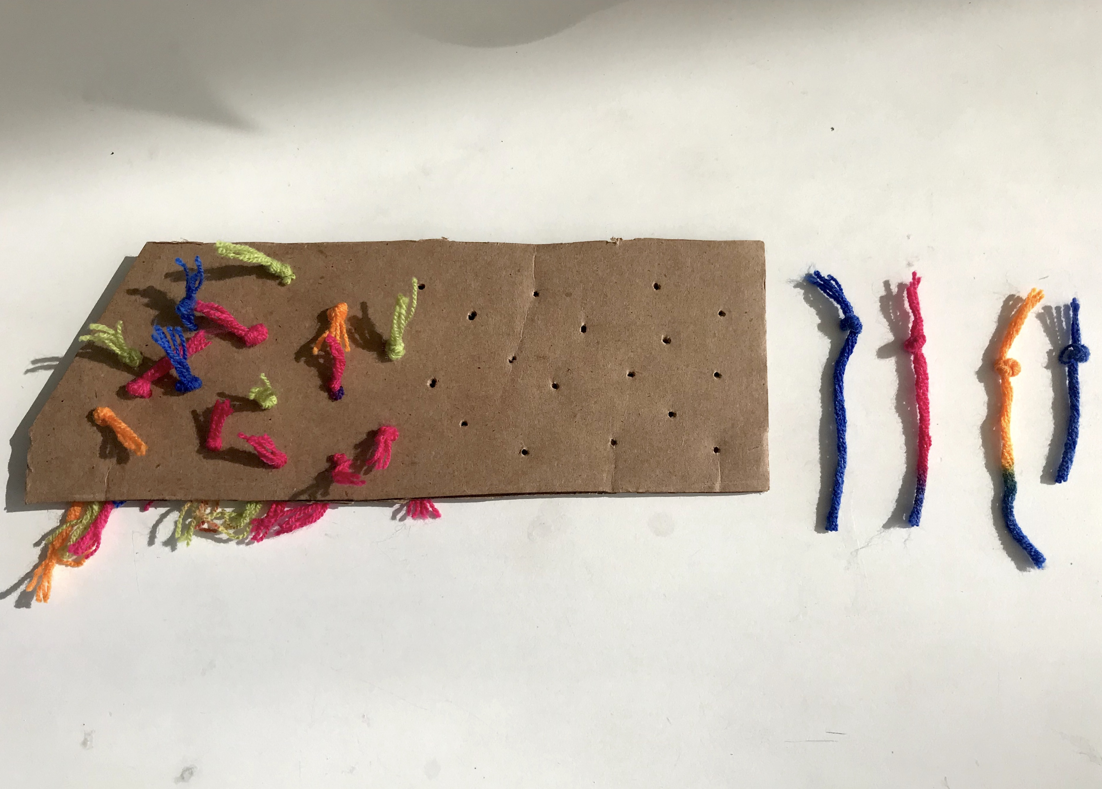 circuit_playground_projects_IMG_4655.jpg