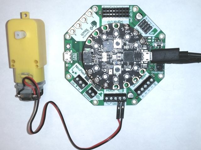 robotics___cnc_motor_crickit3.jpg