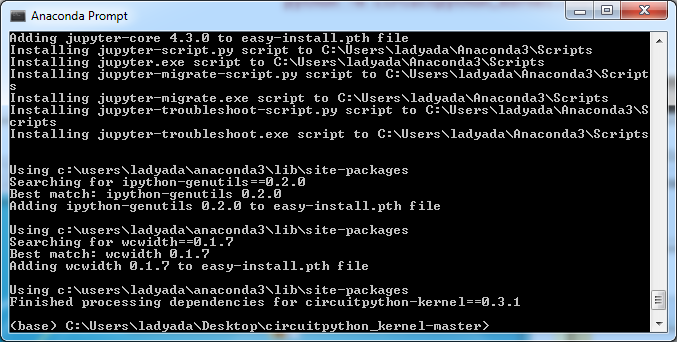 circuitpython_install.png