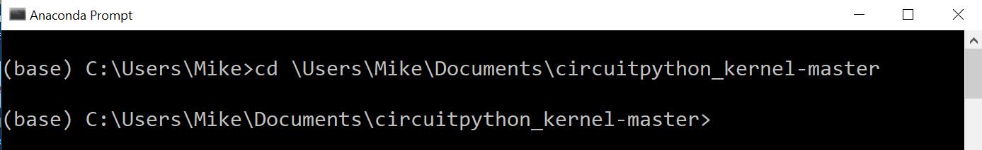 circuitpython_z1.png