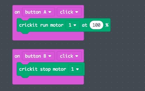 express_Adafruit_Circuit_Playground_Express_-_Blocks___Javascript_editor_4.jpg