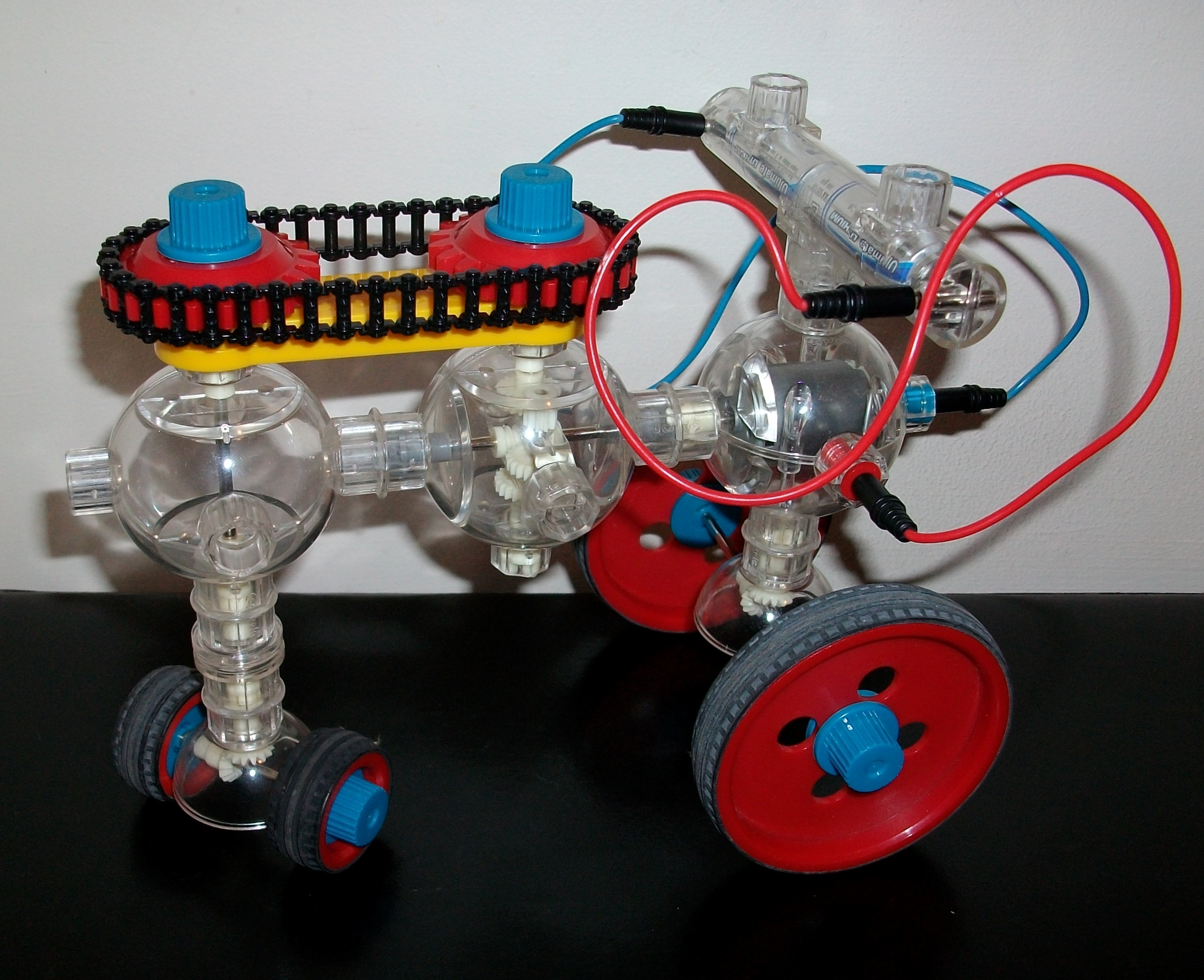 adafruit_products_Capsela_model_with_swivel.jpg