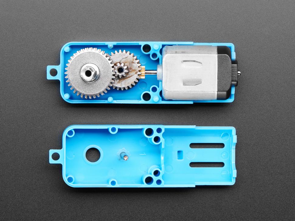 adafruit_products_3802-04.jpg