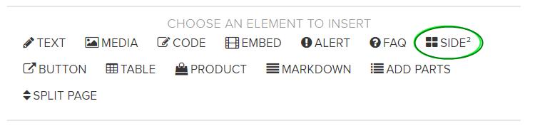 maker_business_side2.png