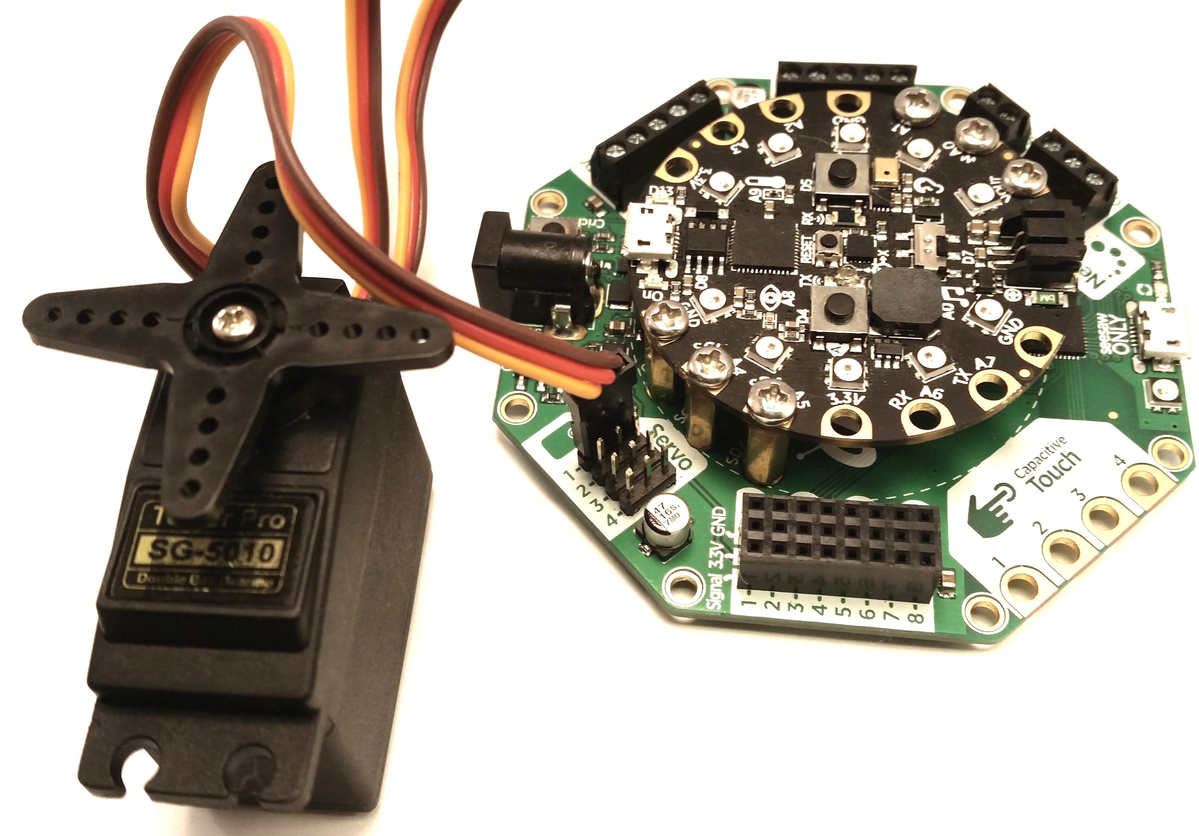 express_robotics___cnc_t1.jpg