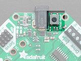 circuit_playground_reset.jpg