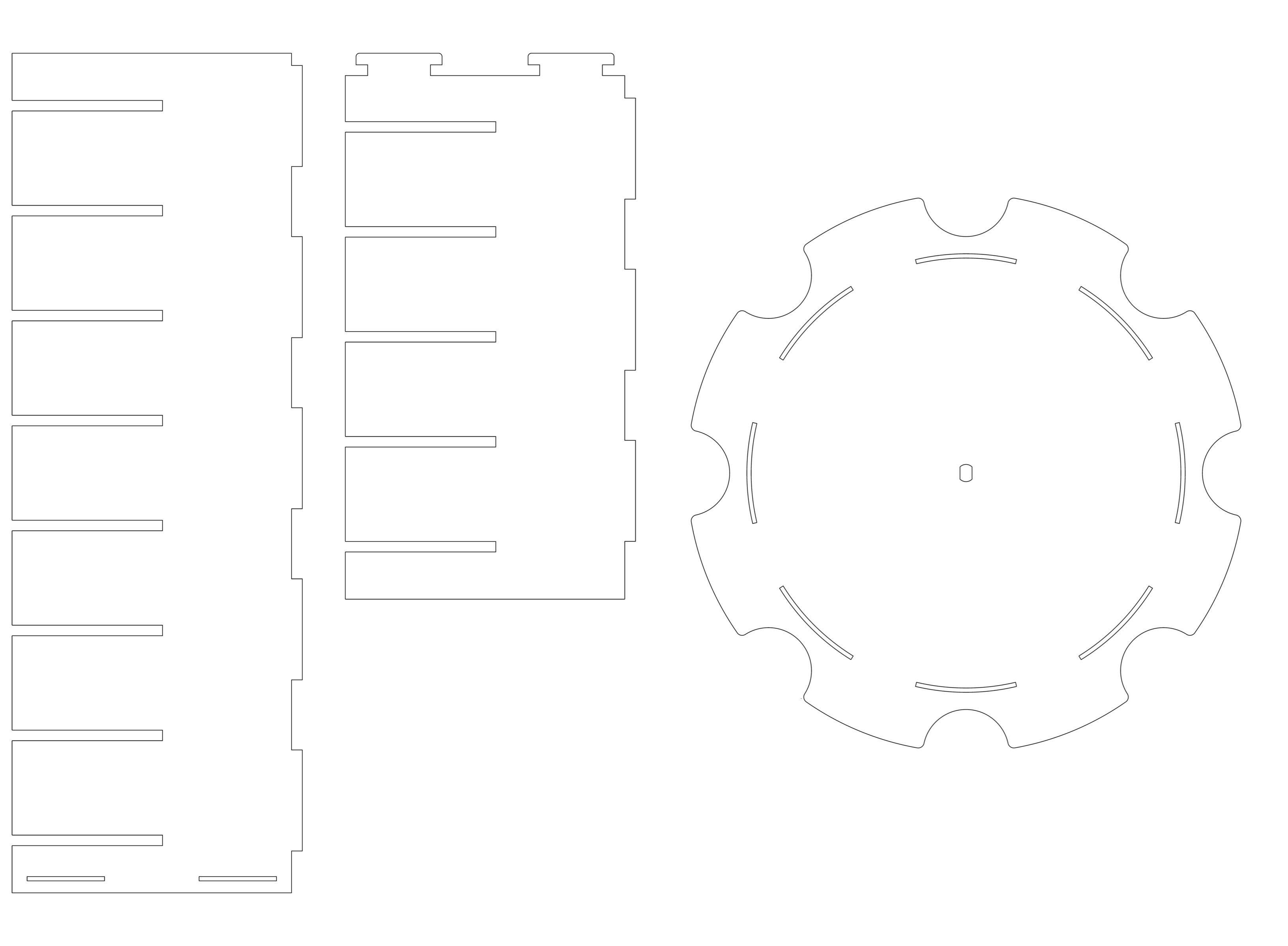 circuitpython_IMG_4797.jpg