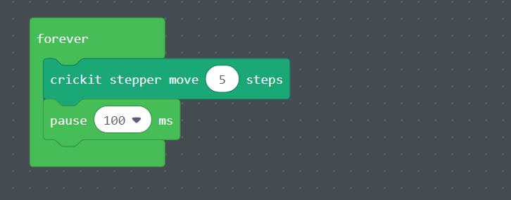 makecode_stepper1.png
