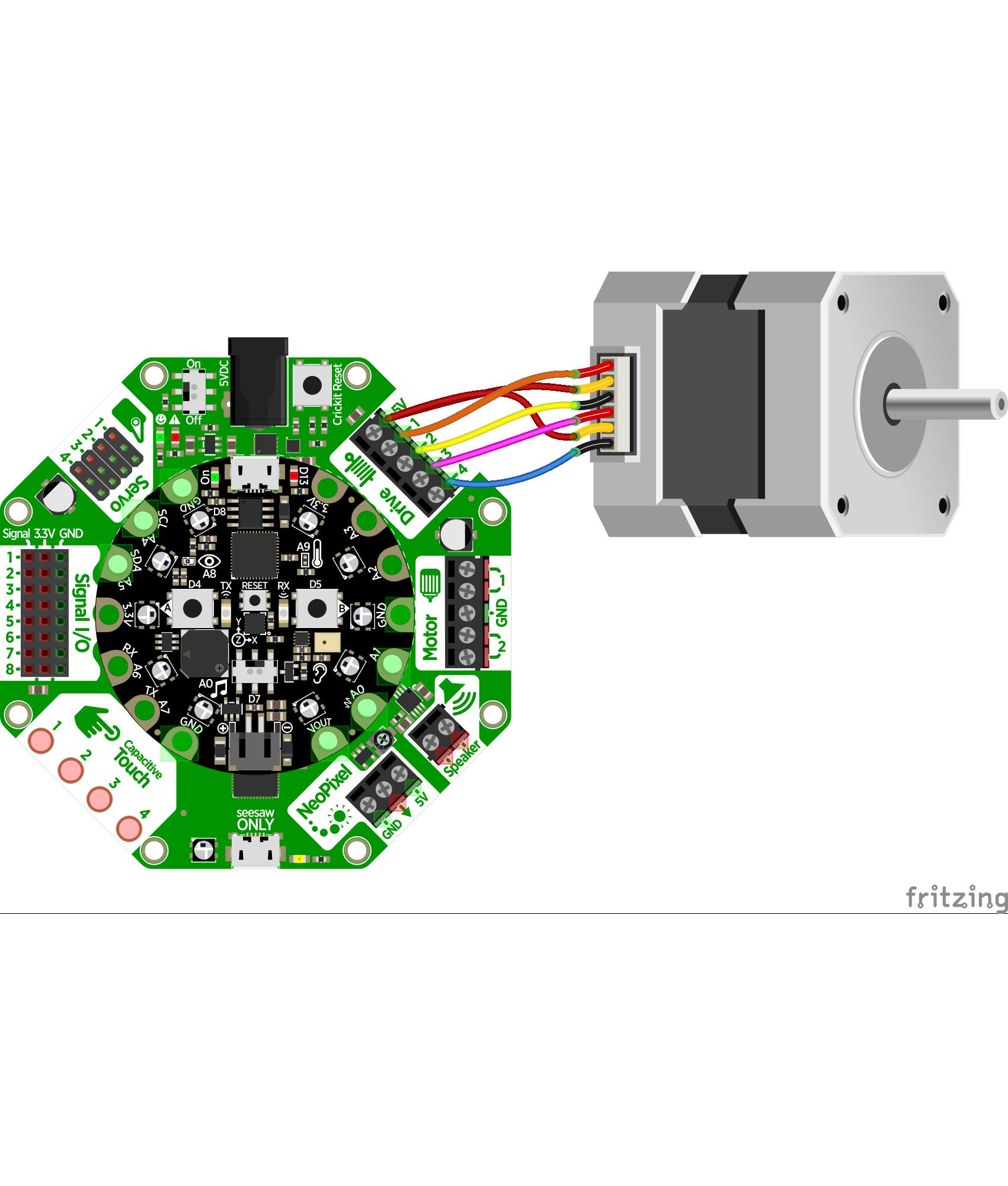 makecode_circuit_playground_unipolardrive_bb.png