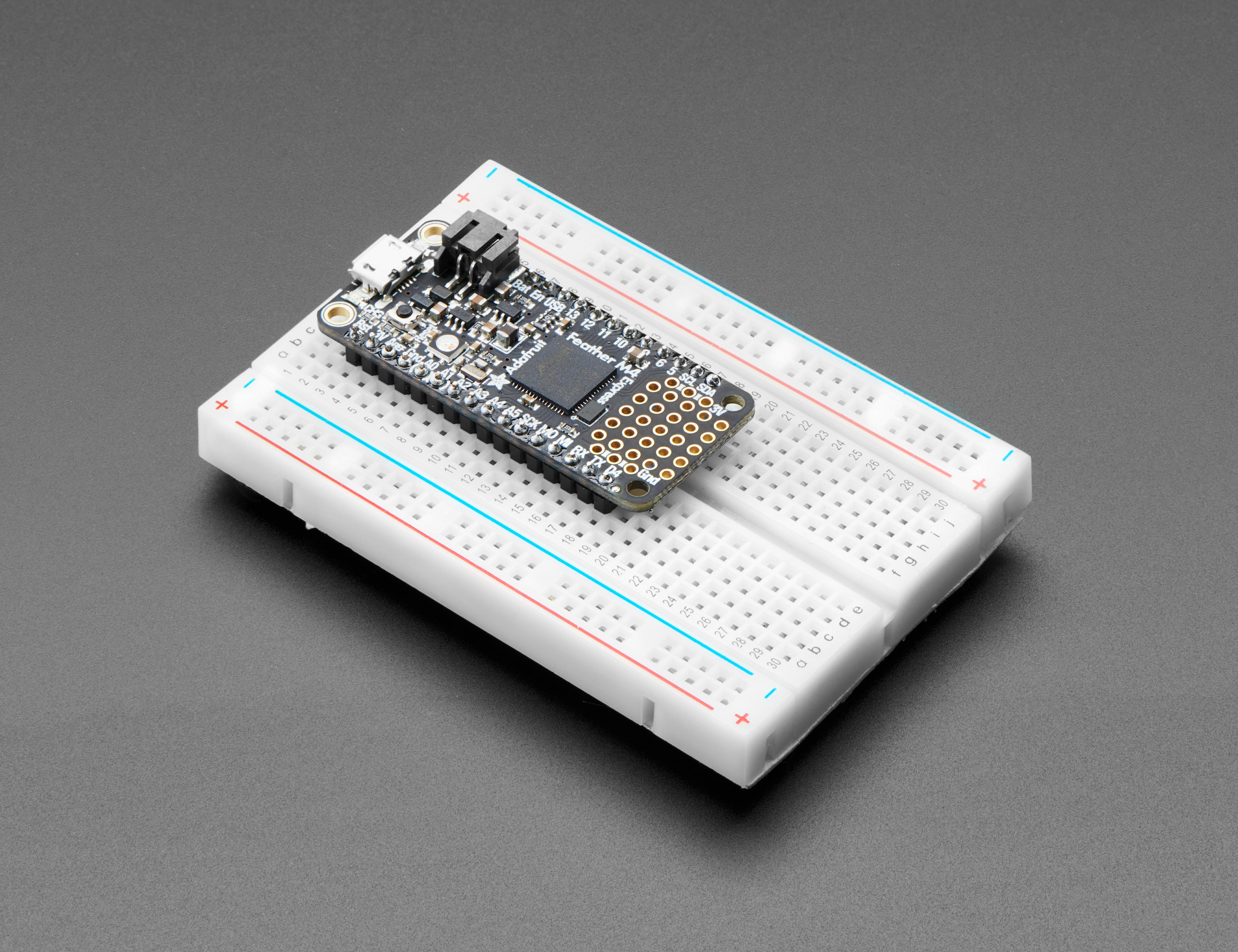 arduino_compatibles_3857_iso_breadboard_demo_ORIG_2018_06.jpg