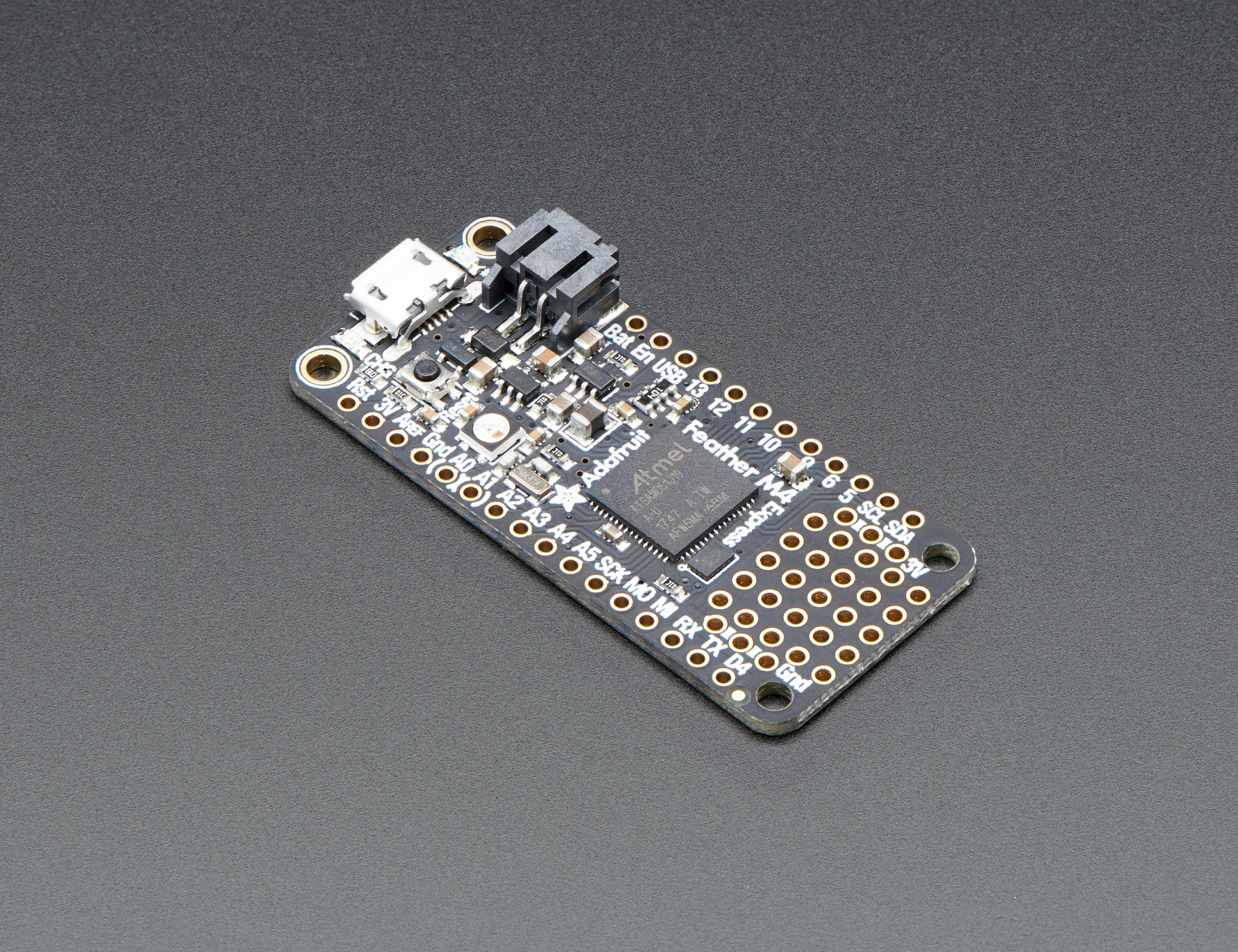 arduino_compatibles_3857_iso_ORIG_2018_06.jpg