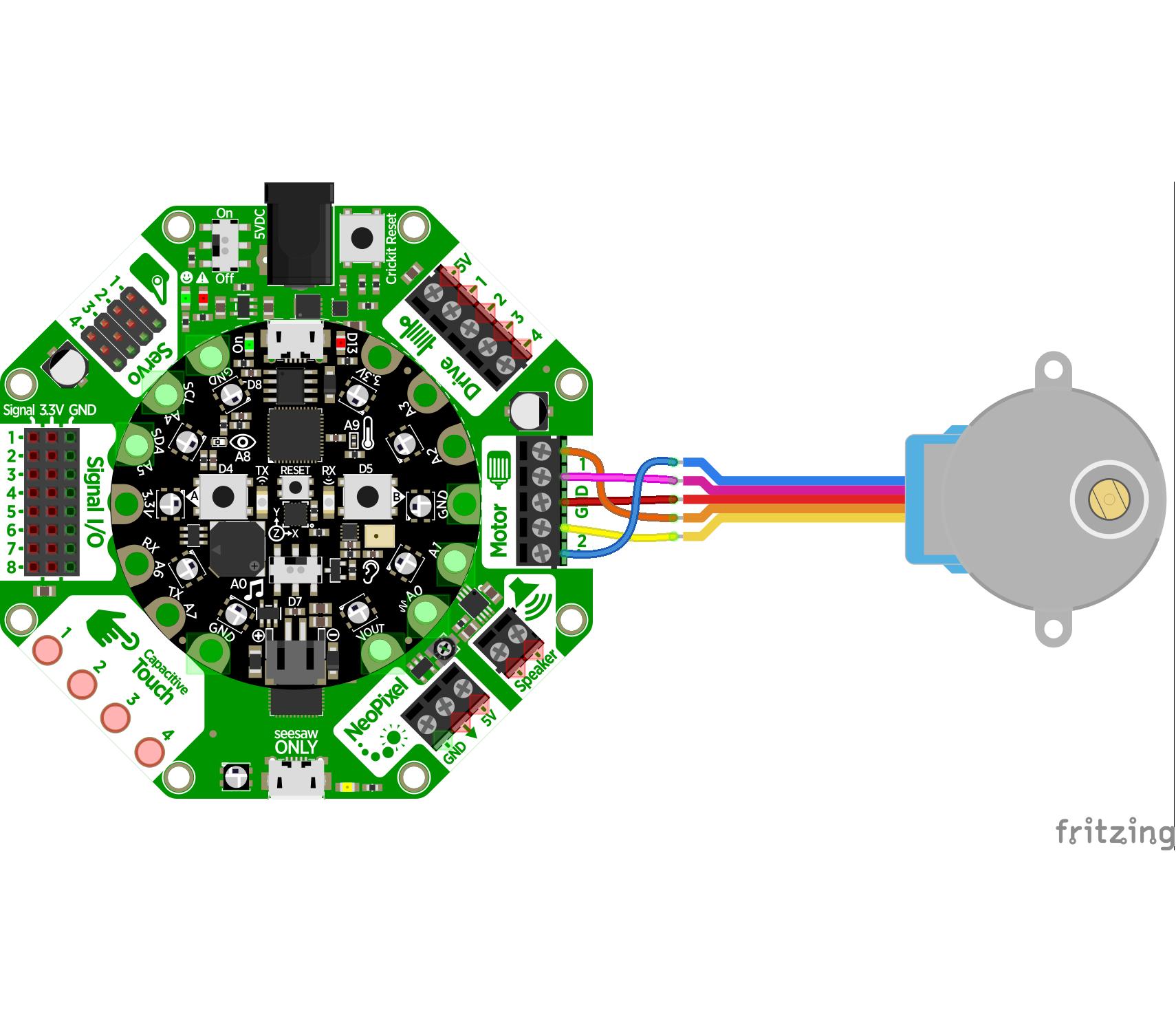 circuit_playground_unimotor_bb.png