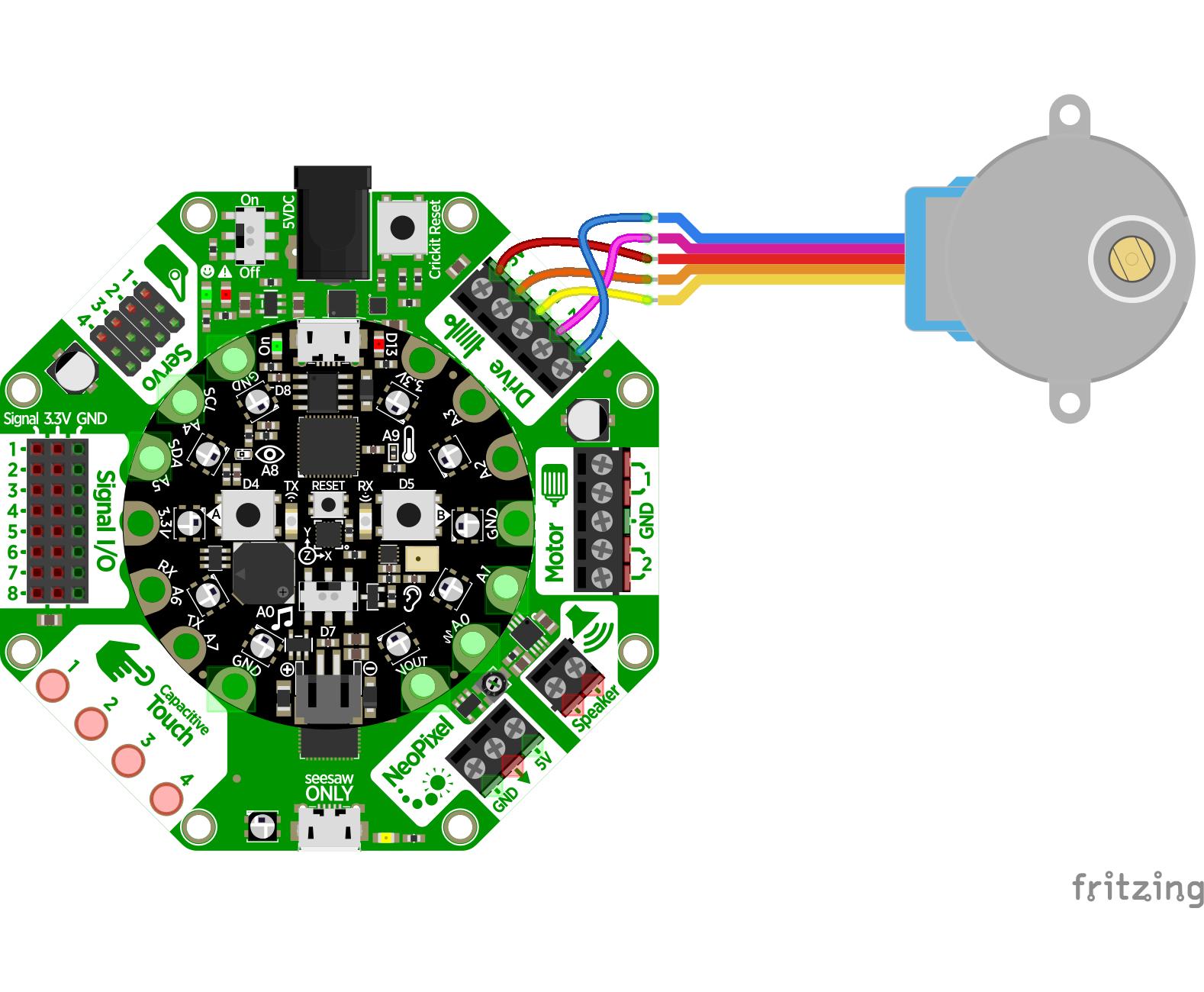 circuit_playground_unidrive_bb.png