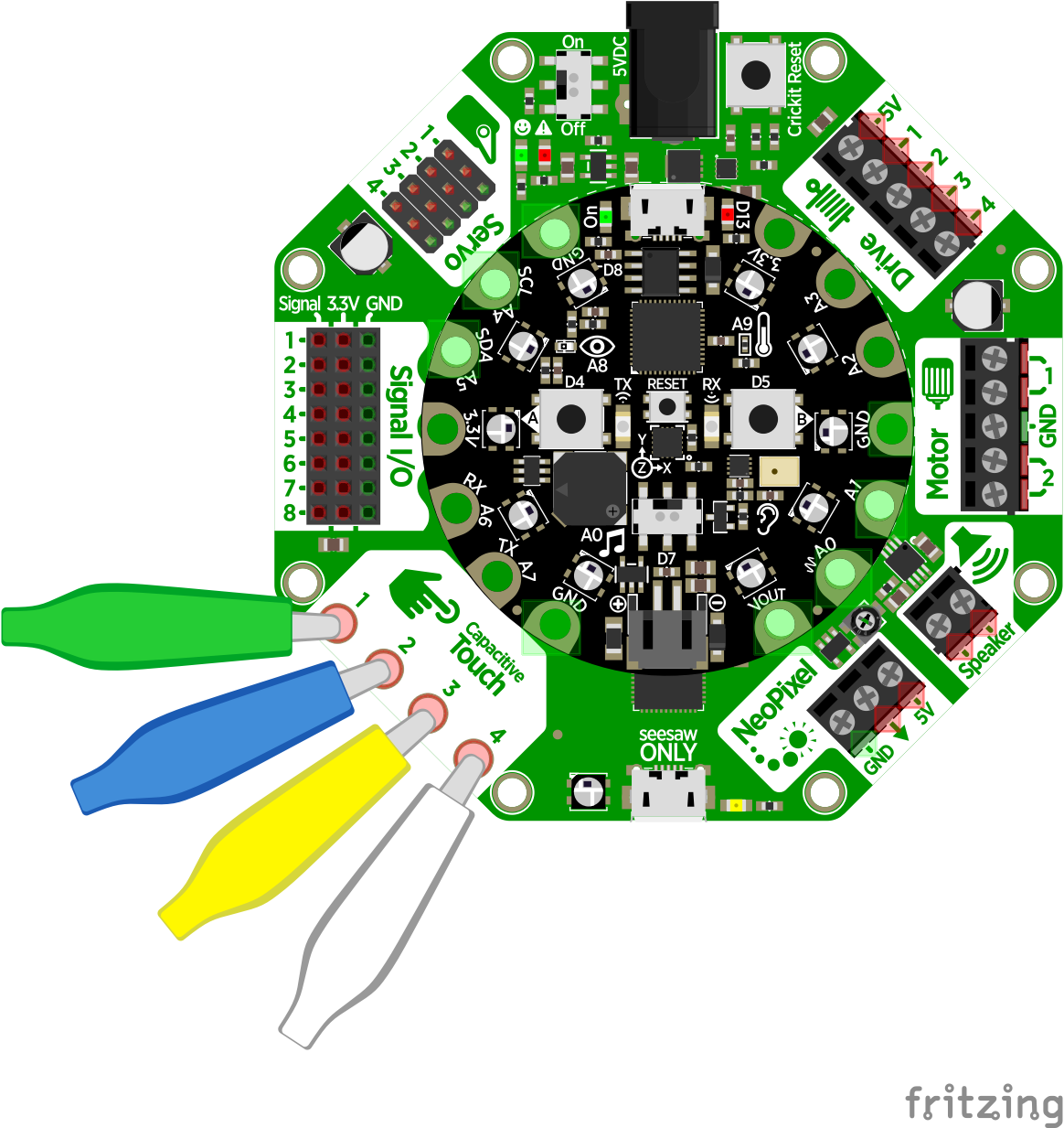 circuit_playground_captouchy_bb.png