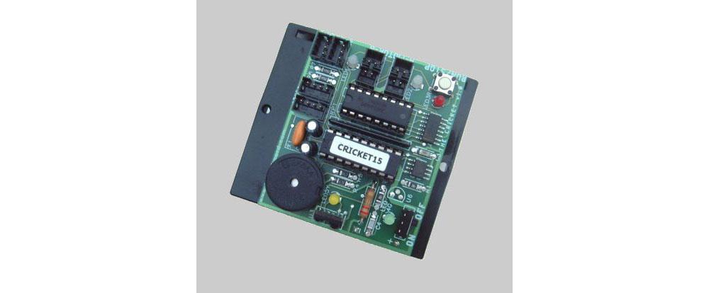 adabox_cx10-fancy-cc.jpg