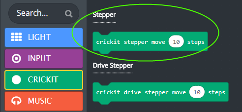 makecode_use_stepper.png