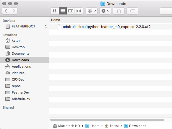 arduino_compatibles_FeatherM0FEATHERBOOT.png