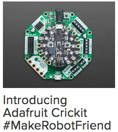 adabox_Overview___Introducing_Adafruit_Crickit__MakeRobotFriend___Adafruit_Learning_System.jpg