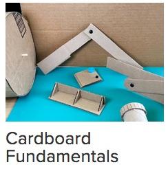 adabox_Overview___Cardboard_Fundamentals___Adafruit_Learning_System.jpg