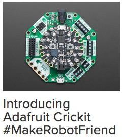 adabox_Overview___Introducing_Adafruit_Crickit__MakeRobotFriend___Adafruit_Learning_System.jpg