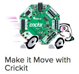 adabox_Overview___Make_it_Move_with_Crickit___Adafruit_Learning_System.jpg