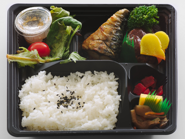 adabox_Bento_box_from_a_grocery_store.jpg