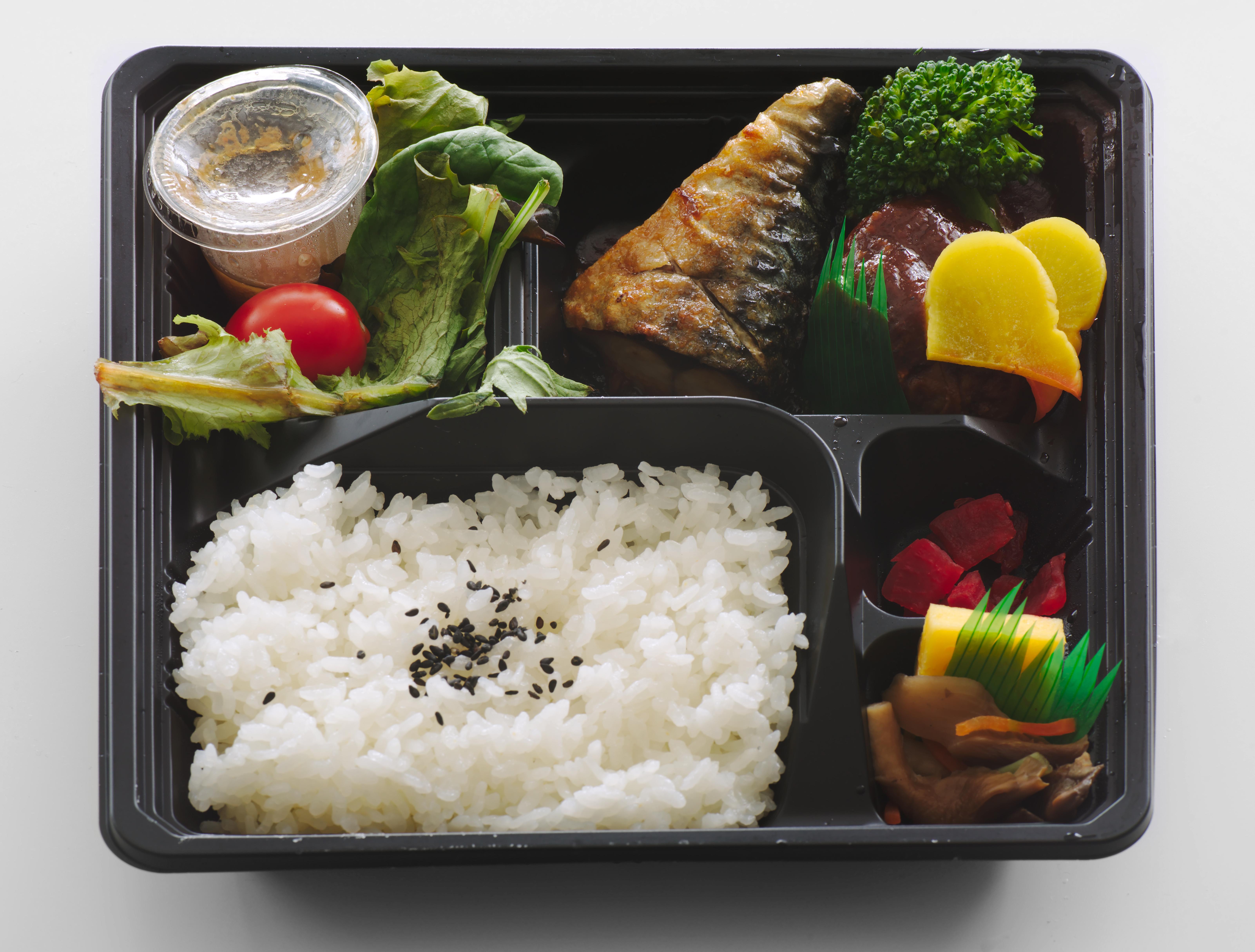 adabox_Bento_box_from_a_grocery_store.jpg