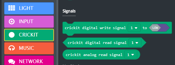 circuit_playground_makecode_signals.png