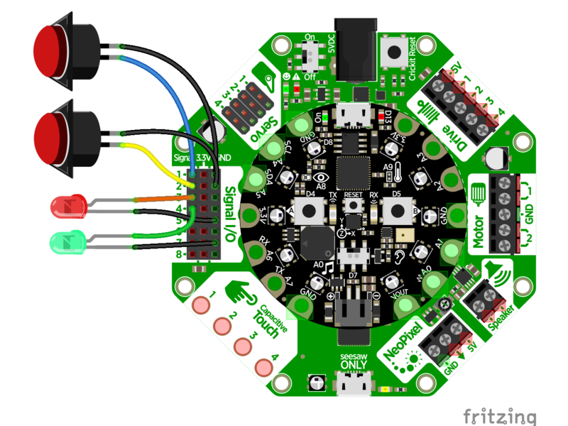 circuit_playground_signal_bb.png