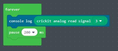 circuit_playground_signal_analog.png